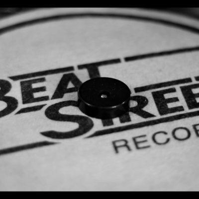 Beat Street Feutrine