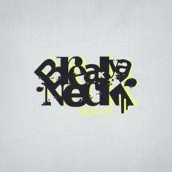 """"""" BYN Show – RTU – 06.07.2012 """""""