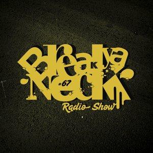 """""""  BYN Show – RTU –  19.10.2012 """""""