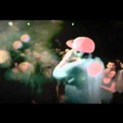 BOSTON BEATDOWN TOUR 2011 ( w/ Edo G. , Akrobatik , Mr. Lif ) 15/03/2011