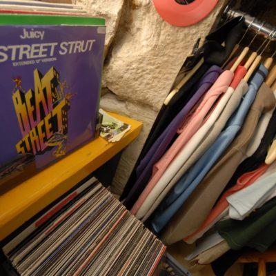Beat Street 4 Girlz