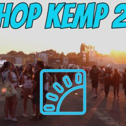 Hip Hop Kemp 2016 – A French Crew Story