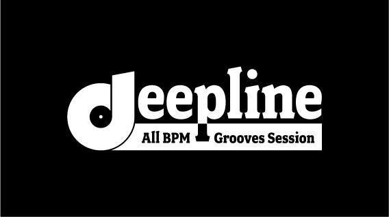 Invité en radio dans Deepline sur Pluriel 91.5FM