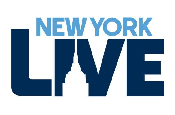 Le Disquaire à NYC !