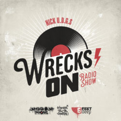 Wrecks On # 02