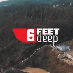 DL 6 Feet Deep Check Moi 2017