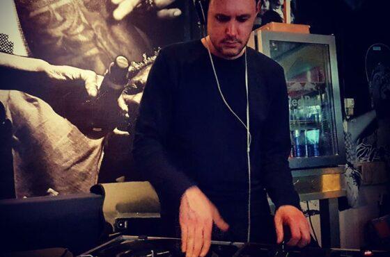 UDGS Guests w/ DJ Malt Funk