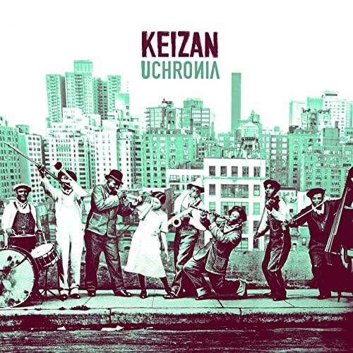 LP KEIZAN (LCDD (4ème / 05.06.2020)