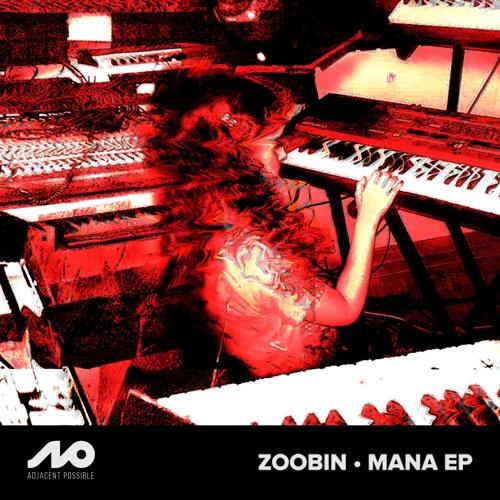 EP ZOOBIN Mana (LCDD 7ème / 27.06.2020)