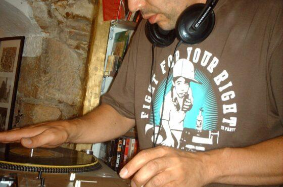 UDGS 2021 N°2 w/ DJ LOCONELS